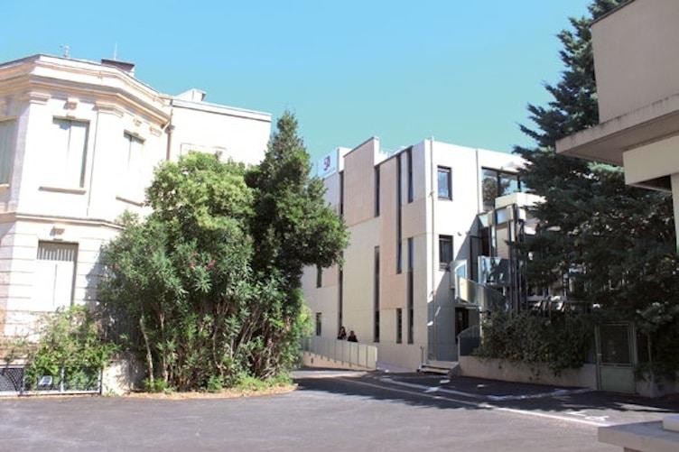 l'École de Formation des Avocats Centre Sud 1