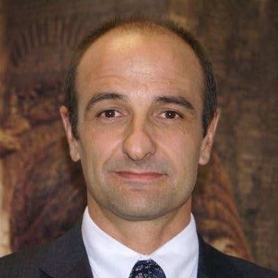 Olivier Sautel