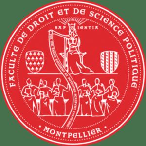 faculté de droit et de science politique logo
